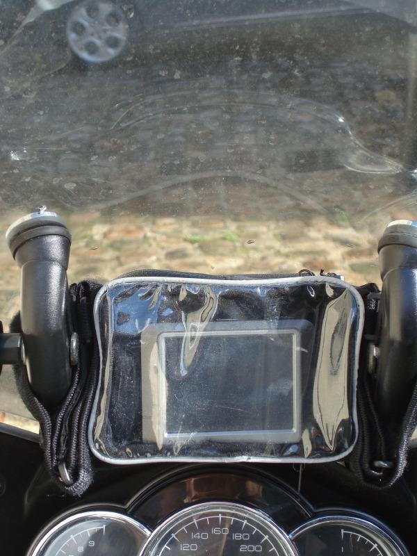 Kit 14 en aluminium polissage kit-excess stock grande value-6mm senti bobs